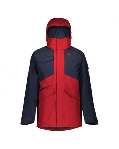 Scott Men's Ultimate Dryo Jacket