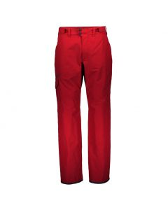 Scott Men's Ultimate Dryo Pant