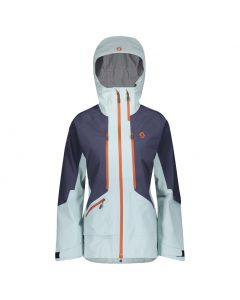 Scott Women's Vertic GTX 3L Jacket