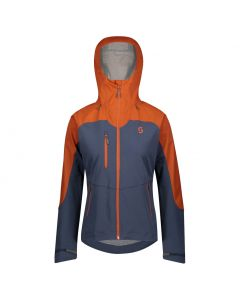 Scott Women's Explorair Ascent Jacket