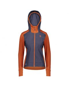 Scott Women's Explorair Ascent Hoody