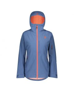 Scott Women's Ultimate GTX 3 in 1 Jacket