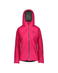 Scott Women's Ultimate DRX Jacket