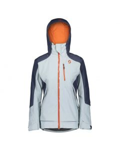 Scott Women's Ultimate Dryo Jacket
