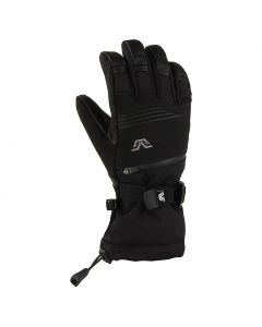 Gordini Youth Maverick Gloves