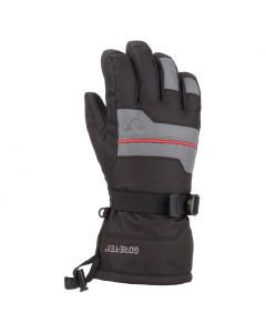 Gordini Youth Gore-tex IV Gloves