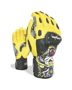 Level SQ CF Glove