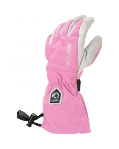 Hestra Junior Heli Ski Gloves