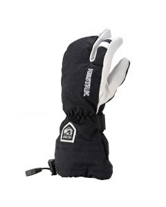 Hestra Junior Heli 3-Finger Ski Gloves