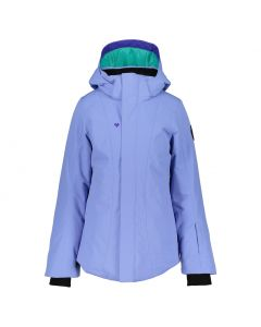 Obermeyer Girl's Haana Jacket