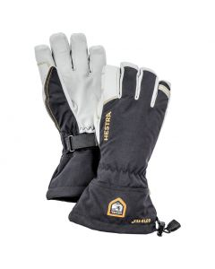 Hestra Army Gore-Tex Gloves