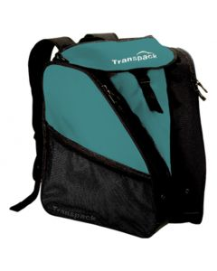 Transpack XTW Women's Boot Bag