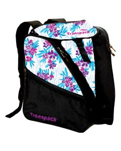 Transpack XTW Prints Boots Bag