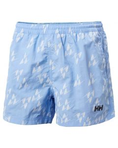 Helly Hansen Colwell Trunks