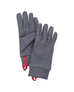 Hestra Touch Warmth Glove Liner
