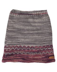 Laundromat Girl's Sophie Skirt