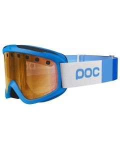2016 POC Iris Stripes Goggles