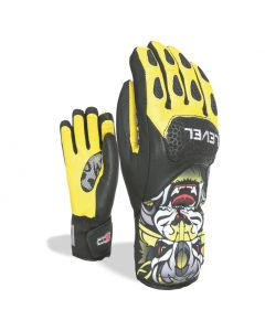 Level SQ CF Junior Glove