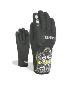 Level Junior Race Glove