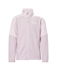 Helly Hansen Junior Daybreaker 2.0 Jacket