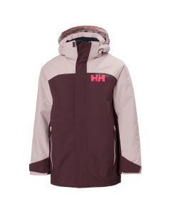 Helly Hansen Level Junior Jacket