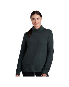 Kuhl Womens Solace Sweater
