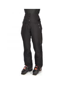 Volkl Women's Pro Shell Pants