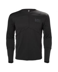 Helly Hansen Men's Lifa Active Crew Top