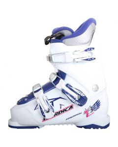 Nordica Firearrow Junior Ski Boot