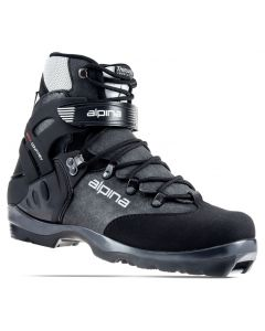 2021 Alpina BC 1550 Backcountry Ski Boots