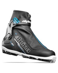 2020 Alpina T30 Eve Womens Cross Country Ski Boots