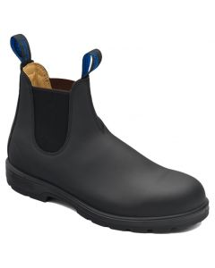 Blundstone Men's Thermal Boots