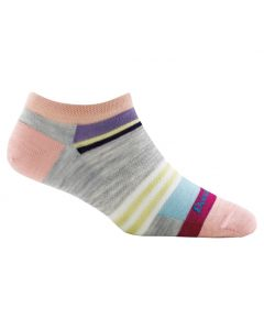 Darn Tough Modern Stripe Sock