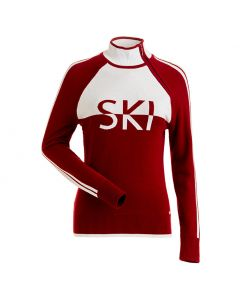 Nils Women's SKI Sweater