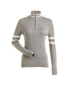 Nils Women's Anniversary Sweater