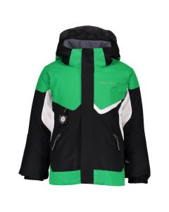 Obermeyer Kids Bolide Jacket