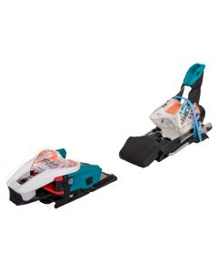 2017 Marker Race Xcell 12 Bindings