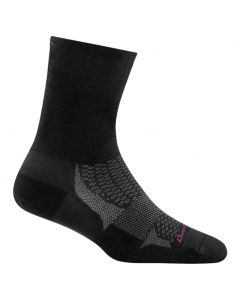 Darn Tough Women's Ascente Ultra Light Socks