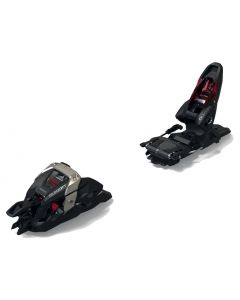 2021 Marker Duke PT 12 Bindings