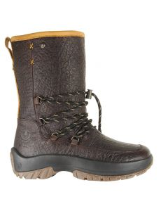 ULU Men's Aniu Boot