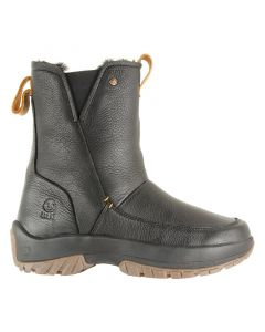 ULU Tupik Men's Boot