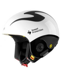 Sweet Protection Volata MIPS Helmet