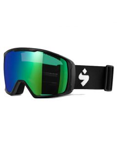 Sweet Protection Clockwork RIG Goggle