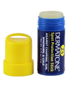Dermatone .75oz Pushup Stick