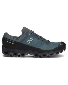 On Running Cloudventure Mens Running Shoe