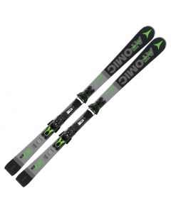 2020 Atomic Redster X7 WB Ski with FT 12 GW Bindings