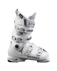 2019 Atomic Hawx Ultra 95 Women's Ski Boots