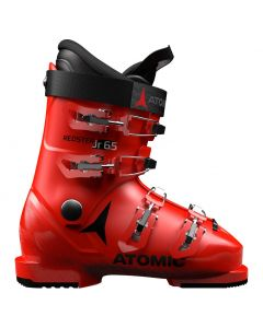 2020 ATOMIC JR Race 65 Ski Boots