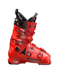 2020 Atomic Hawx Prime 120s Men's Ski Boot