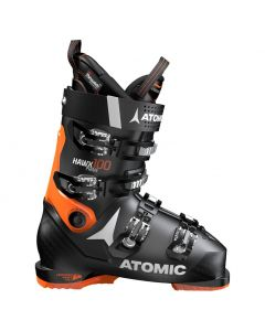 2020 Atomic Hawx Prime 100 Ski Boot